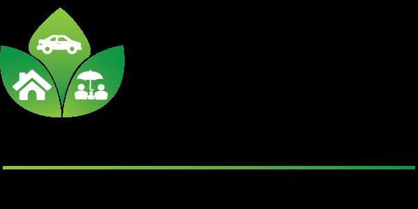 1_logo-final