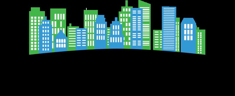all-city-logo-final