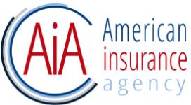 american-insurance-agency
