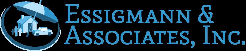 essigmann-logo-final