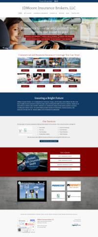 JDMoore-Insurance-Brokers-LLC-Home