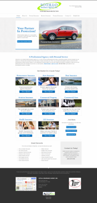 Sotillo-Insurance-Agency-Inc-Home